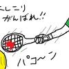 全仏準々決勝!!