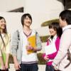 大学生の一人暮らしに仕送りはいくら必要?子供を甘やかすことになるのか。