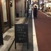 4673 笹塚観音通り商店街