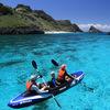 【遊び尽くせ】この夏、国内旅行なら沖縄より小笠原でしょ。