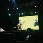 【マヌ・チャオ Manu Chao】 初パラグアイ!レポート⑦ ~Cosquín Rock Festival