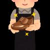 【スコッチグレイン】オールソールに出していた靴が返ってきました【匠ジャパン】