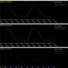 【CentOS8】ネットワークトラフィックを調査する。