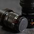 M.ZUIKO DIGITAL ED 12-45mm F4.0 PROレビュー マイクロフォーサーズ高級コンパクト標準ズーム対決