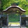 大阪から福井へ行くには4通りの方法がある