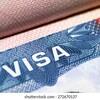 【ビザ申請】必要書類を調べる前に知るべきこと