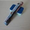 百円均一の商品で良い歯ブラシを見極めてみましょう。
