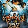 【252 -生存者あり-】陸の海猿