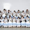 シャイニーカラーズ1st 3/10夜公演 感想~♪