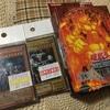 【遊戯王】生存報告!骨董品買ってきたよ! 【Card-guild】