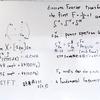 保険数理,数理音楽2(4年ゼミ)