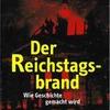 6ベルリンの盛衰 ドイツ国会議事堂放火事件