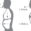 マインドフルネスの最重要エクササイズ。二つの呼吸法。「マインドフルネス ストレス低減法」その17