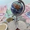 【日本とは違う?】カナダの硬貨について