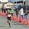 防府読売マラソン結果