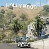 THE CREW 「ハリウッドサイン」(ロサンゼルス)