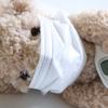 体温計も・・・そしてリスク対応