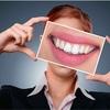 妊婦健診 & 歯科矯正でレーザーを使って歯茎を焼かれました。