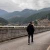 YouTube更新 | 初ドライブは糸島の瑞梅寺ダムへ