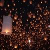 I see the light★輝く未来~Tangled・ラプンツェル~をカタカナで歌ってみよう
