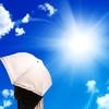 7月25日は「最高気温記念日」その2~今年の夏は異常です!(*´▽`*)~