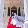 """Wedding!!♡""ぺこ&りゅうちぇるの結婚写真"