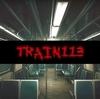 生け贄電車 ホラーゲーム【TRAIN113】あらすじ紹介