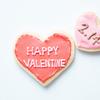 バレンタインの義理チョコを受け取ることに関する考察がすごい