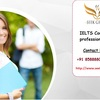 IELTS Course for professionals