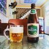 ビールは うまいっ!!