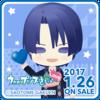 うたの☆プリンスさまっ♪Repeat LOVE for Nintendo Switch「聖川真斗」ネタバレ