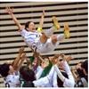 第12回全日本女子フットサル選手権 大会3日目決勝トーナメント