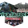 ・【予習】VIVA LA ROCK 2019 をしよう!
