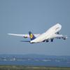 ANAプレミアムメンバーのフライトボーナスマイル対象にルフトハンザグループ運航便が追加