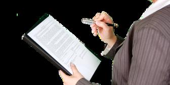 グリーンカード(GC)申請時に同時に申請したいアドバンス・パロールとは?