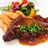 Restaurant & Banquet マンマミーア 素敵な雰囲気でリーズナブル♪本場のイタリアン♪