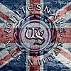 本日のおすすめの一曲【155】Here I Go Again/Whitesnake