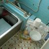 「風呂に水を溜める」は地震対策として有効か
