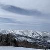 スキー&ビール🍺