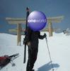 富士山滑落事故から考える登山と海外旅行の安全