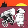ロシアの孤独 - 中国との同盟は私たちにとってどうなるか