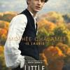 映画 Little Women (2019) を見た。グレタ・ガーウィグの『ストーリー・オブ・マイライフ わたしの若草物語』