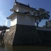 赤穂城と大石神社、赤穂塩ラーメン