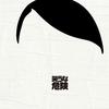 【映画レポ】結構過激な内容「帰ってきたヒトラー」を見た!!