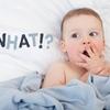 夜、よく眠れない人は意外なところに原因があるかも!?