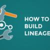 LineageOS/CM14.1 のビルド方法