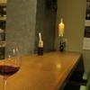 沖縄本島中部地方のワインショップ