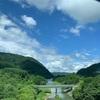 【ニニウキャンプ場】〜北海道のキャンプ場・占冠村〜クラフト体験が楽しい!川と緑に囲まれたキャンプ場♪