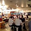 【第2号】クラウドリースで資金調達をした飲食店がOPENしました!