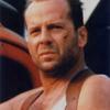 ブルースウイリス(Bruce Willis)
